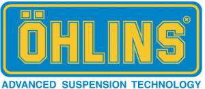 ohlins_small